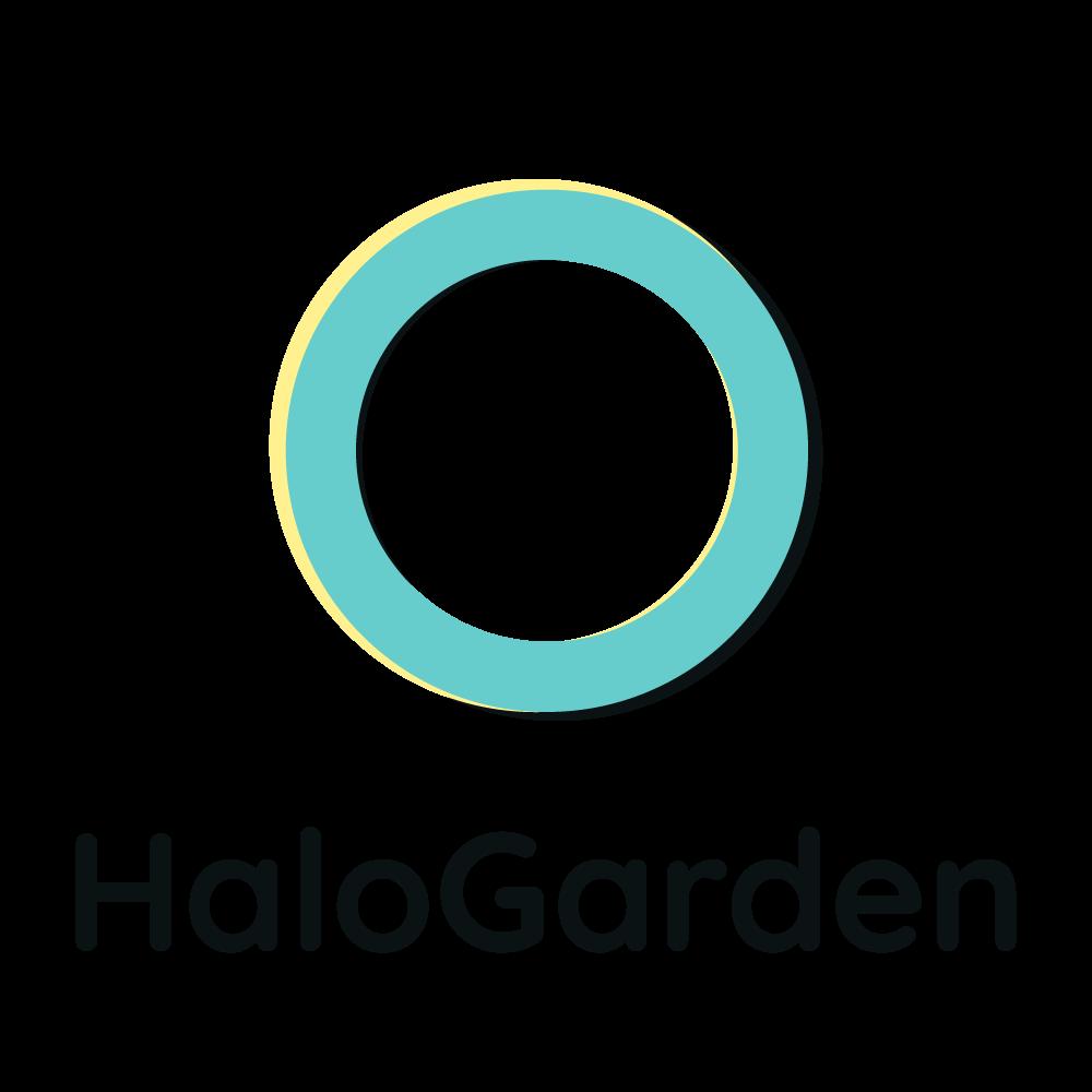 HaloGarden